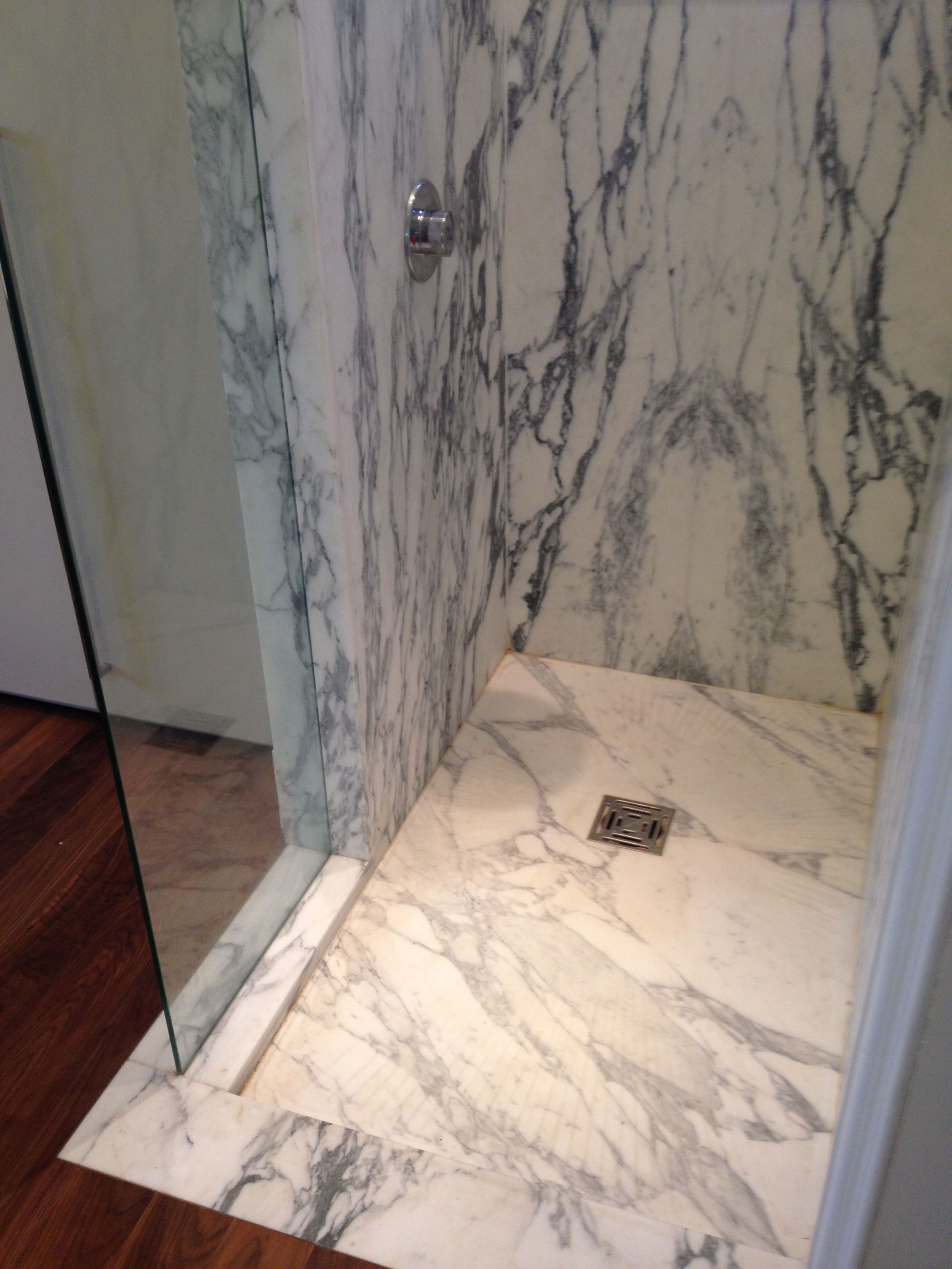 Marble Bathrooms In Newcastle Durham Hexham Alnwick Harrogate