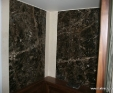 Maron Imperial panels