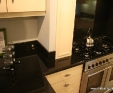 Cosmos granite kitchen worktops