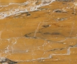 Giallo Sienna Brocatello marble