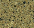 Silestone - Mountain Series - Giallo Quarry