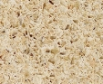 Silestone - Tropical Forrest Series - Ivory Coast