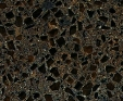 Silestone - Stone Series - Marron Jupiter