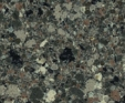 Silestone - Mountain Series - Mountain Mist