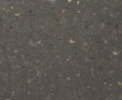 Silestone - Rivers Series - Nuit Bleue