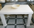 limestone table commission