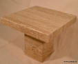 Travertine Turquo