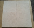 Jerusalem Bone limestone tiles
